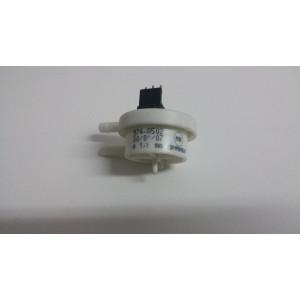 NSF 974 - 8502