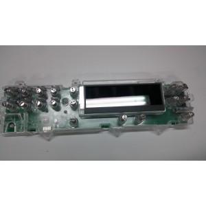 Elux Board 136007441