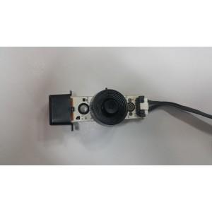 Power button BN41-01976b  A26402B
