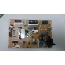 BN44-00604F L32S0E_DHS