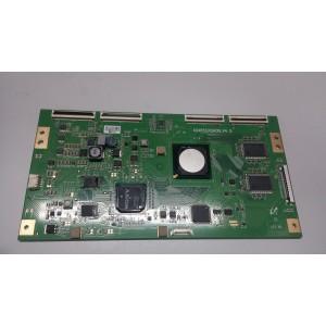 T-con 404652ASNC6L
