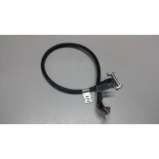 кабел от sony KDL-40W4500