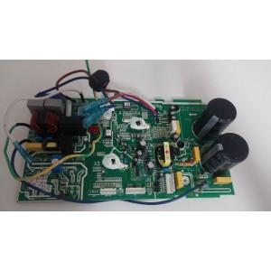 Модул за климатик GAL1216UK-11B