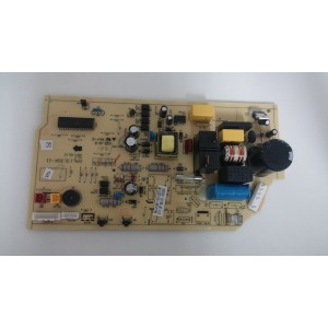 Захранващ модул за климатик GAL1313GK