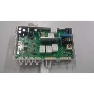 Electrolux EWM09312CA