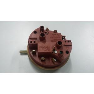 Metalflex 598 509