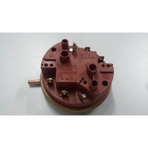 Metalflex 550 793
