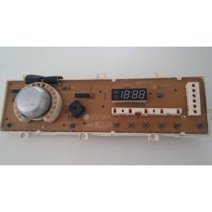 LG 6870EC9168A