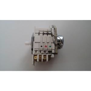 EC 4460