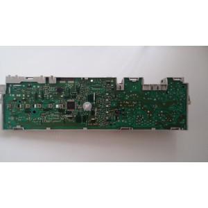 Siemens 5560 001 EPW59150
