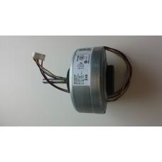 DR-8838-801A