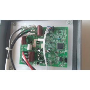 Захранващ модул Haier A0011800258