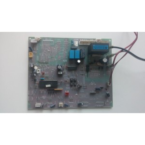 HAIER PCB OUT 0010403553A