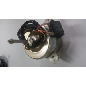 Welling YDK52-GH