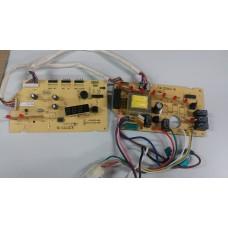 WQP8-9205