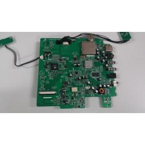 HDTC9058-MST703+MSD7818+R836-MB02