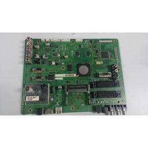 Philips 42PFL5604H 3139 123 64561 313912364561