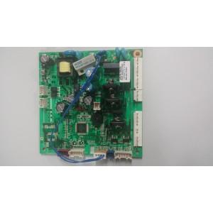 electrolux ERF2501 2425786510