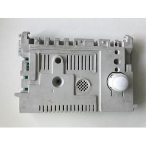 Bauknecht Whirlpool Steuerung Ikea 461972750951 UCB-IC-RED-P7 30411414