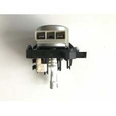Bosch micro switch 9000414572