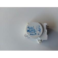 Таймер за хладилник / фризер Electrolux Zanussi DBZD-1430-1