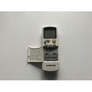 Samsung ARH-100