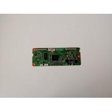 LG Philips LCD LC370WX4-SLA1