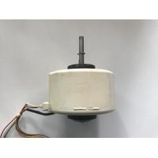 мотор за вътрешно тяло AMPAS-040WTVA
