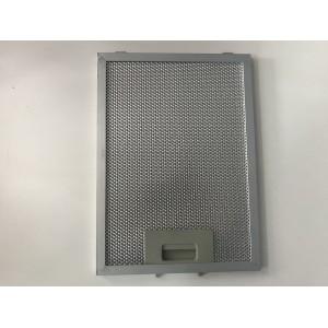 Филтър за мазнина 20 / 27.5 см