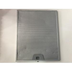 Филтър за мазнина за аспиратор 35 / 28.7 см