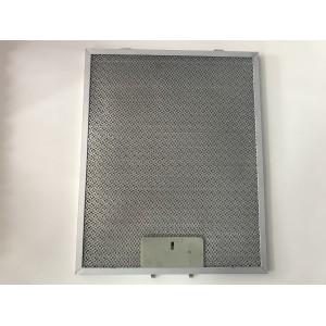 Филтър за мазнина за аспиратор 26 / 32 см