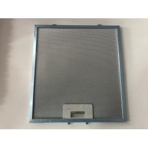 Филтър за мазнина за аспиратор 27,3 / 30,3 см