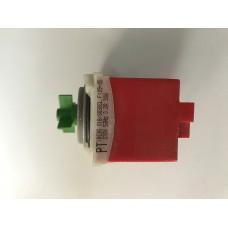 Помпа PT1BEBS 018 / 0030CL F109-05