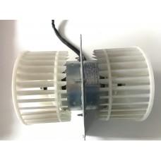 motor LC080-22H-056