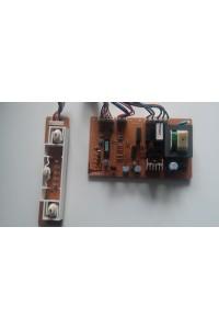 main board 6871JB1037