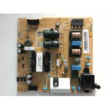 power board BN41-02446A