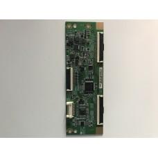 Samsung T-con board HV320FHB-N10