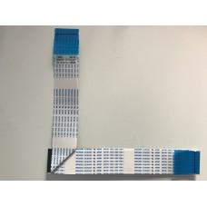 Panel BN96-27044P